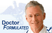 Doctor Formulation